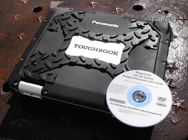 pictures   Panasonic Toughbooks 641x479