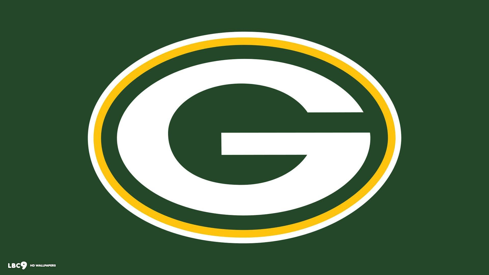 Green Bay Packers Wallpapers 1920x1080