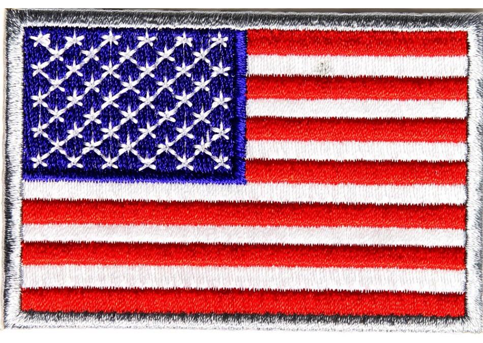 american flag wallpaper border   wwwhigh definition wallpapercom 950x675