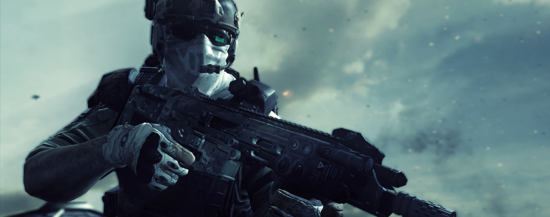 Ghost recon wallpapers games Background HD Wallpaper for Desktop 1915x756