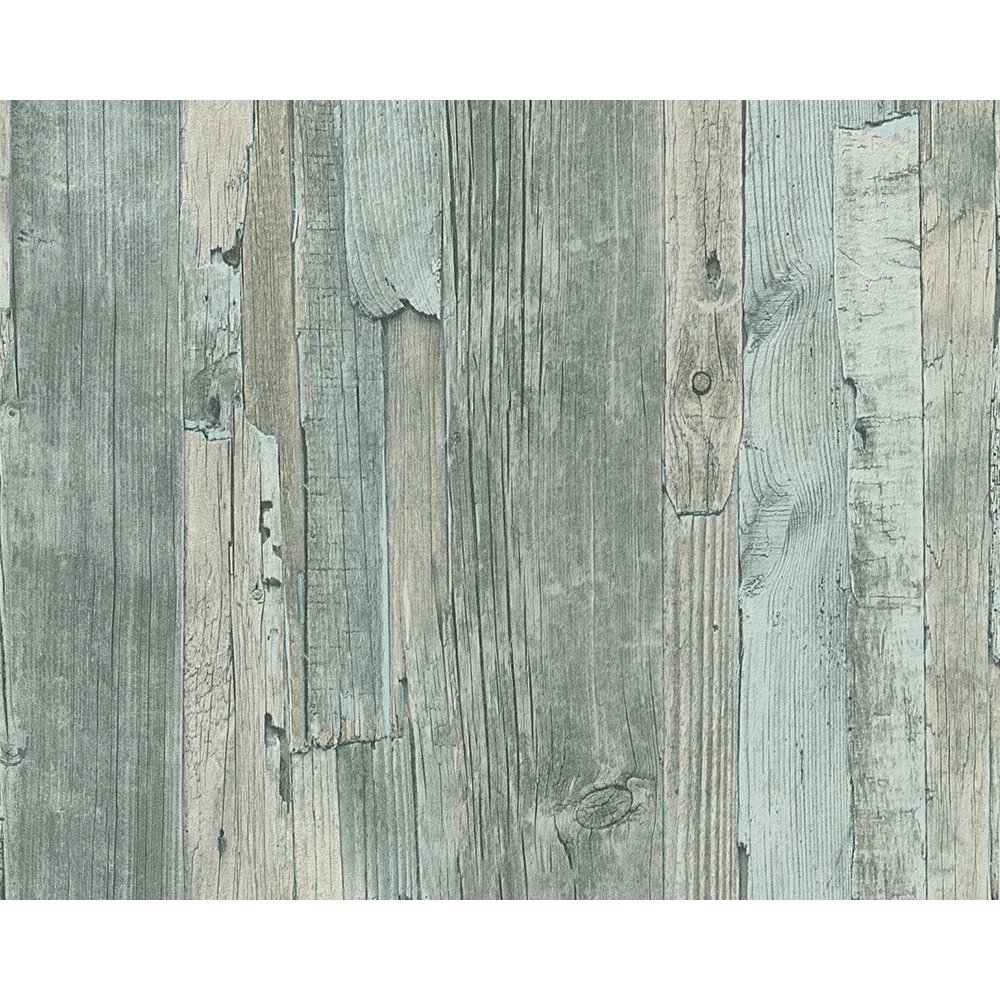 distressed wood wallpaper wallpapersafari. Black Bedroom Furniture Sets. Home Design Ideas
