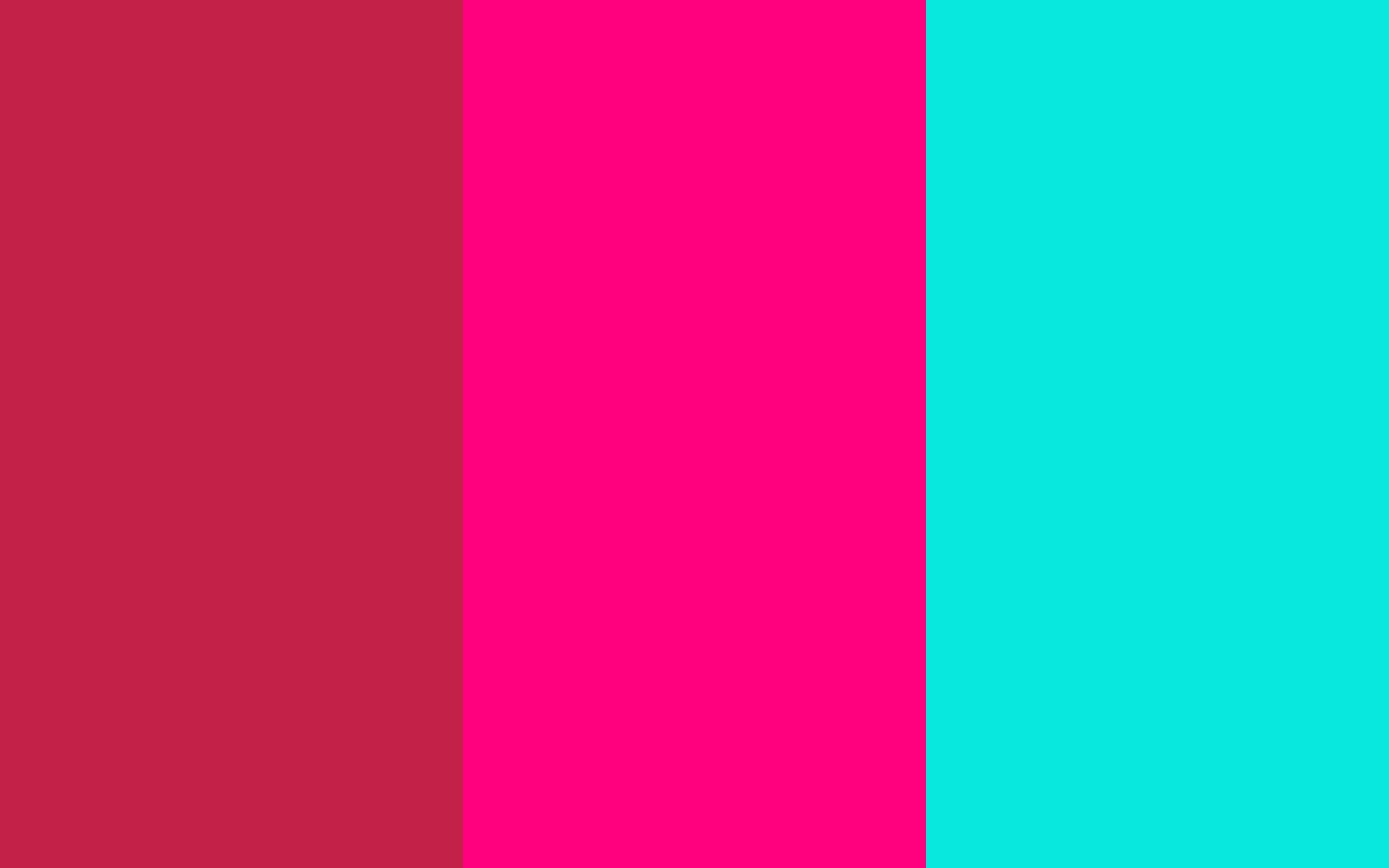 The Color Neon Pink For   neon pink color 1920x1200