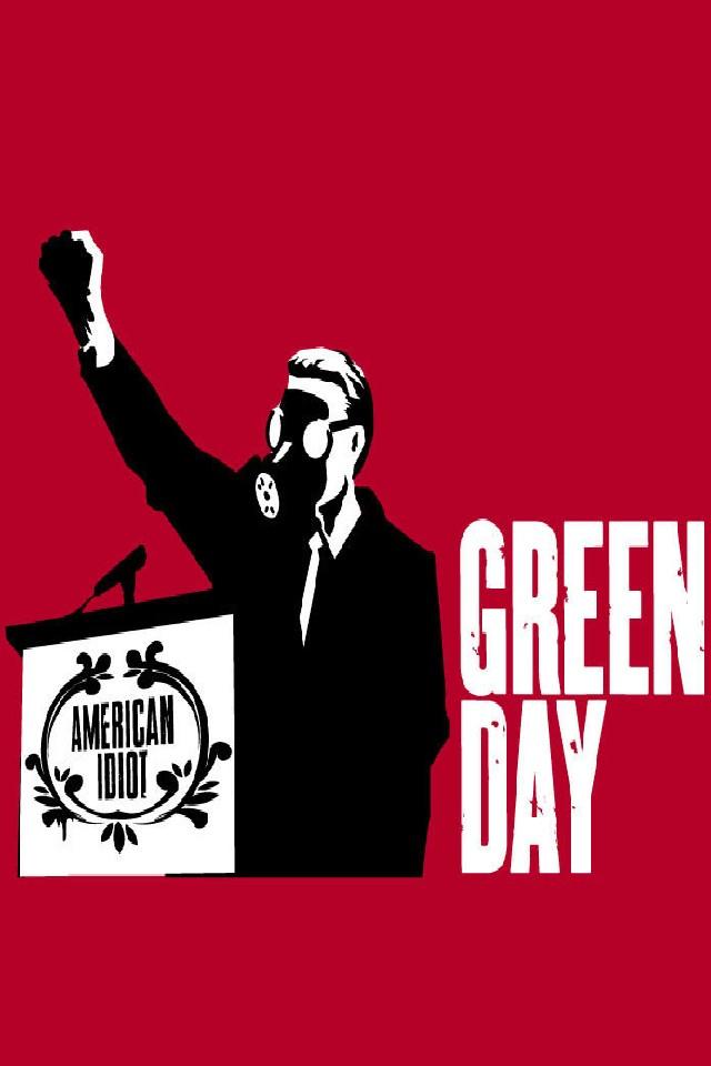 URL httppicsmobinetiphonemusic iphone101604 green dayhtml 640x960