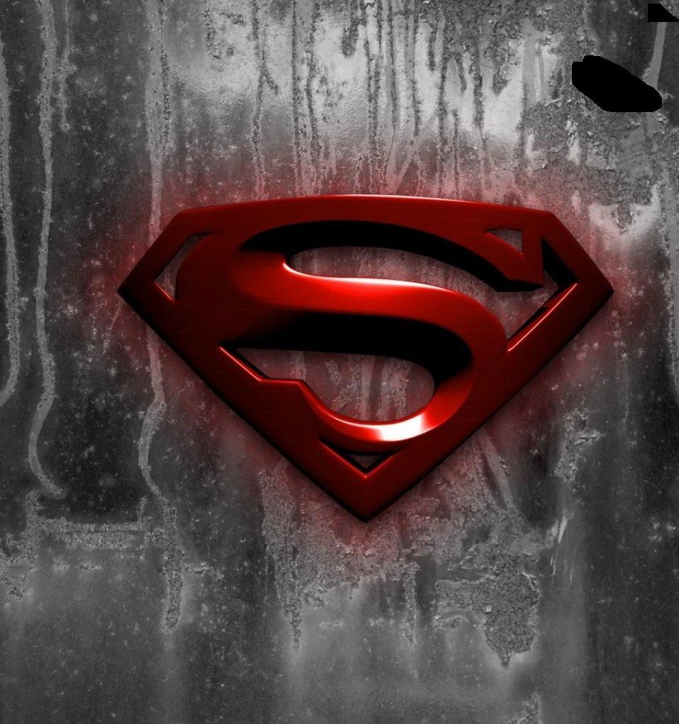 HD Superman Computer Backgrounds 2012Girls Desktop HQHD3D Computer 957x1021