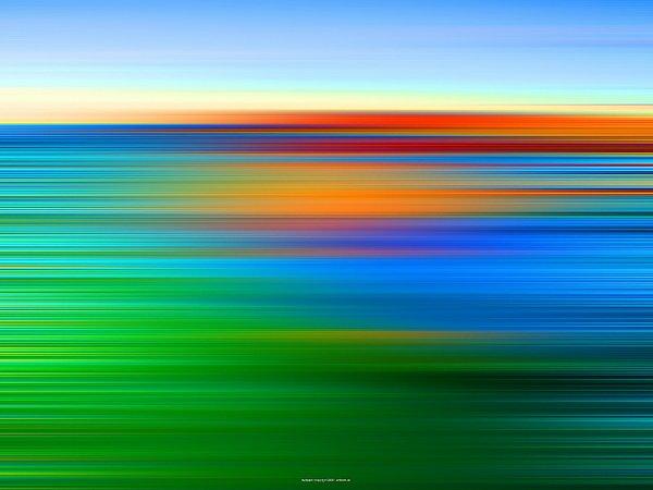 Hintergrundbild 1600 x 1200 Wallpaper Hintergrundbilder kostenlos 600x450