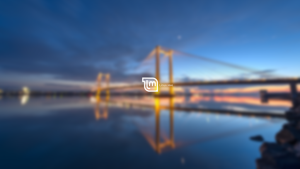 Free Download Wallpaper For Linux Mint Landscape Uhd4k By