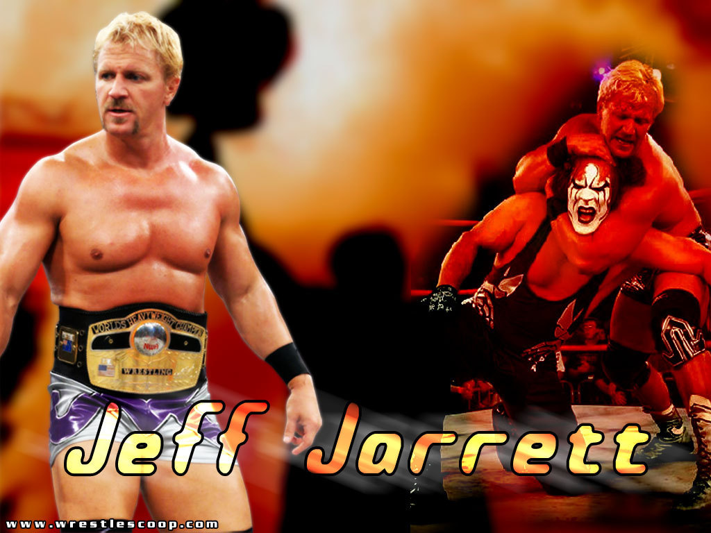 TNA wallpaper   TNA Wrestling Wallpaper 7900786 1024x768
