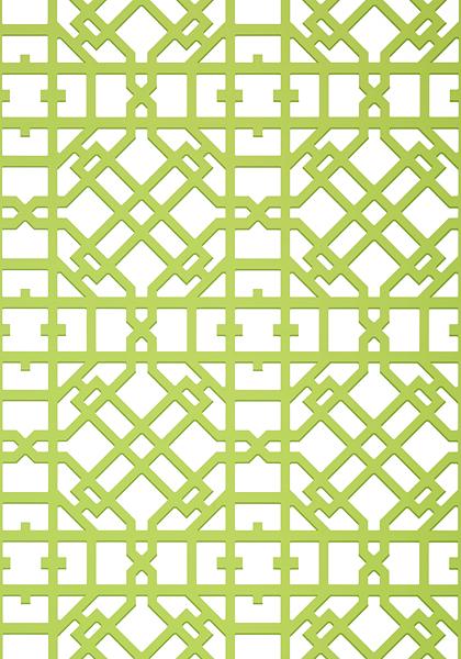 Thibaut Geometric Resource 2 wallpaper pattern book Turner T11033 420x600