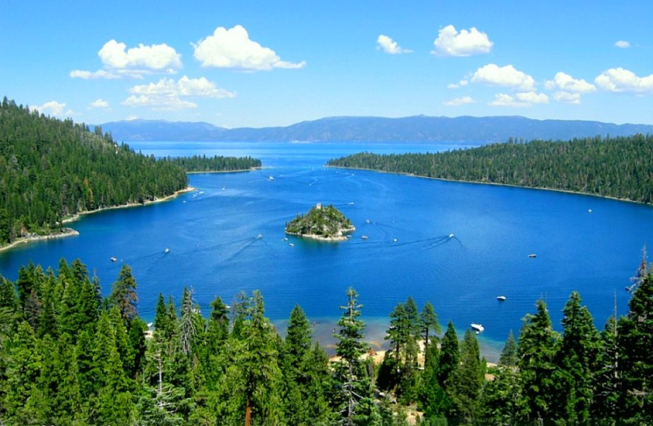 Emerald Bay Lake Tahoe wallpaper   ForWallpapercom 928x605