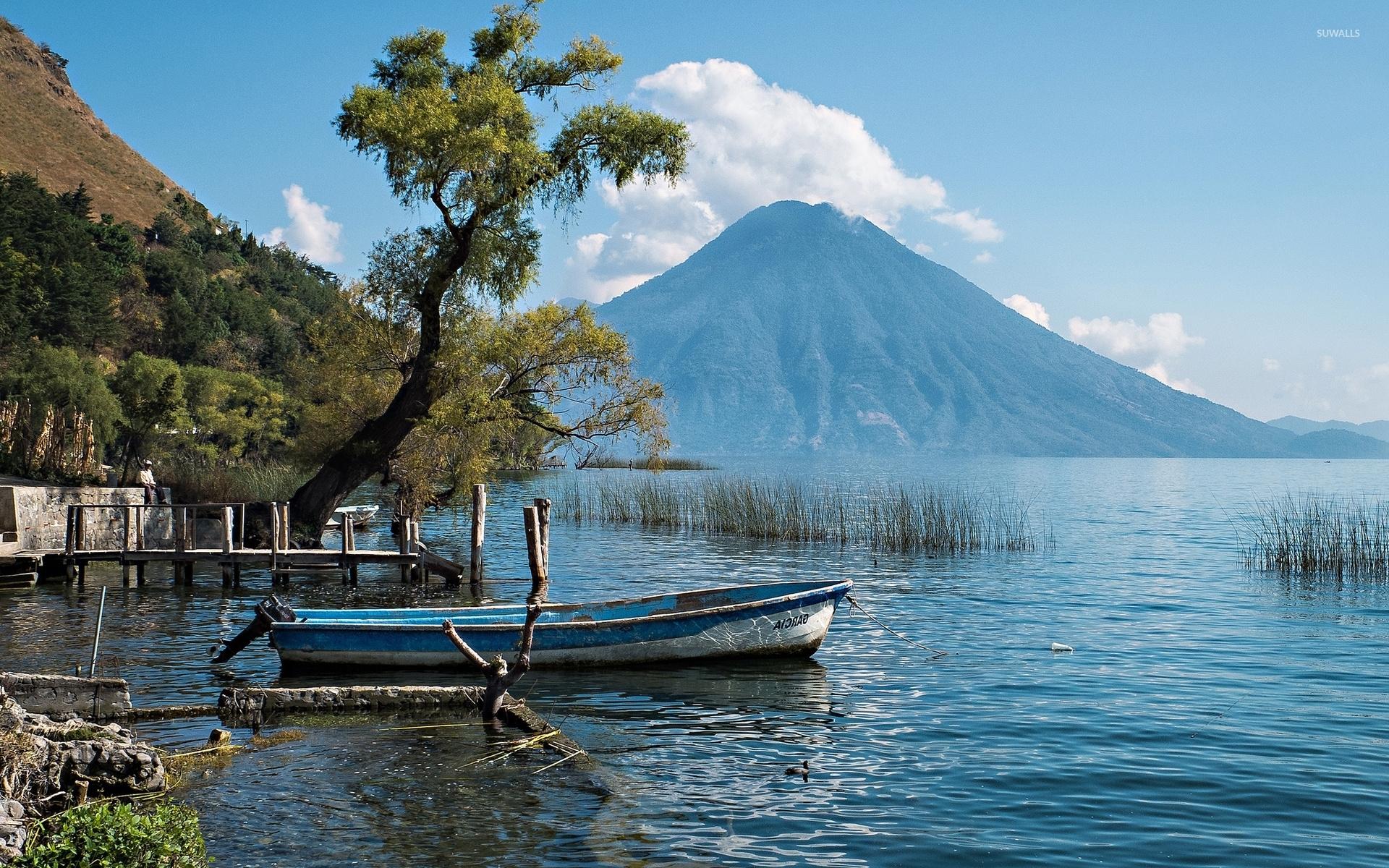 guatemala wallpapers wallpapersafari - photo #22