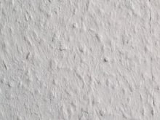 Wallpaper Woodchips PPG Linings Woodchip Woodchip Wallpaper 550x413