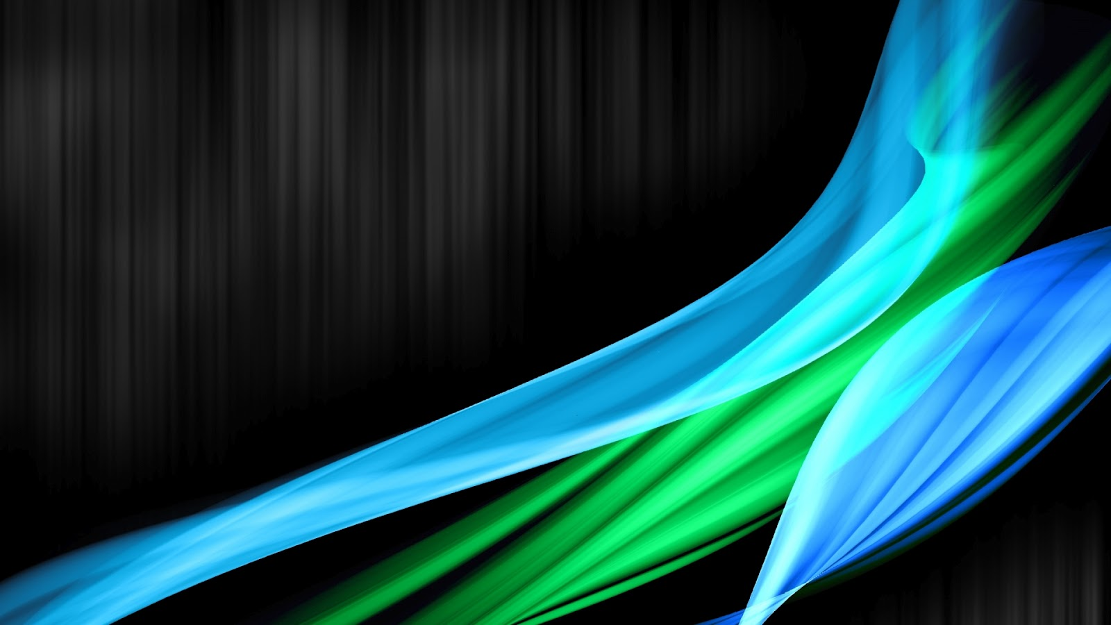 Linux Media Must Have Best HD Wallpapers For Linux 1600x900