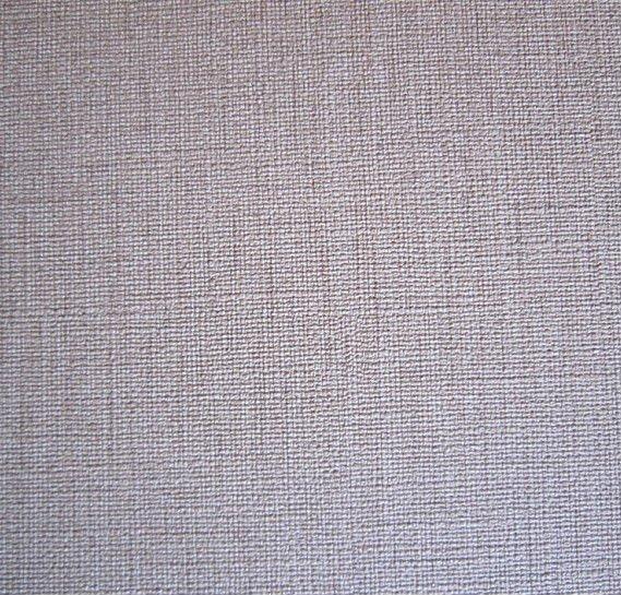 washable vinyl wallpaper wall covering plain color View vinyl 569x545