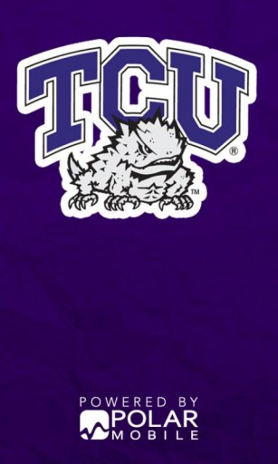 Download TCU GT Mobile For Android Appszoom 307x512