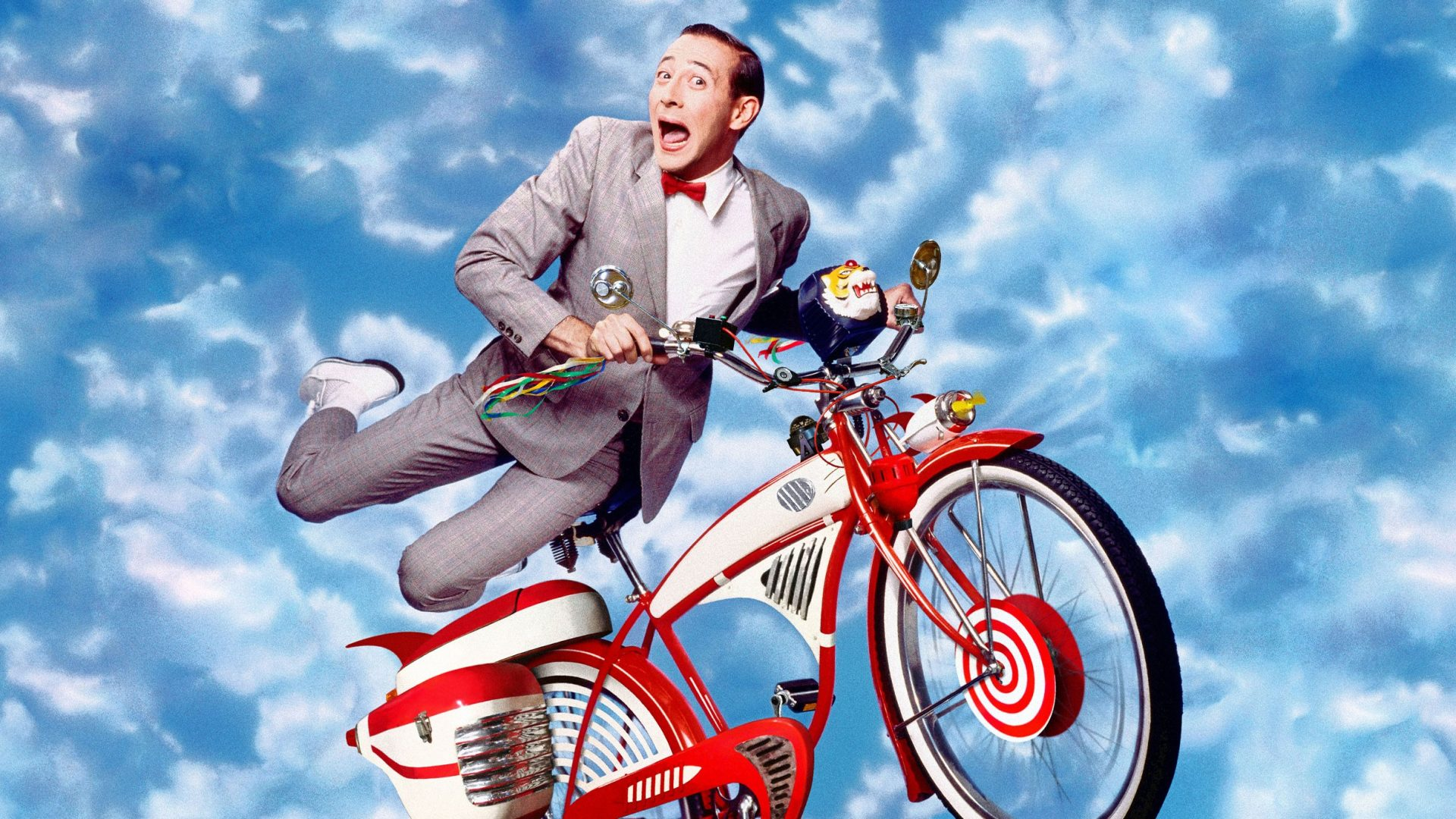 Lol A Dark PeeWee Herman reboot where hes an alcoholic might be 1920x1080