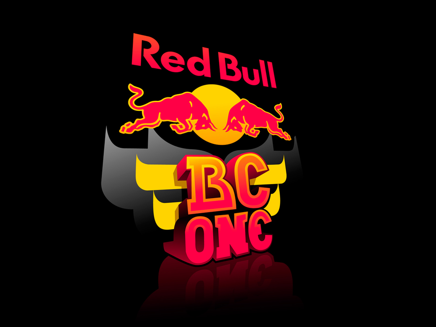 Red Bull Bc One Desktop Background   Wallpaper High Definition High 900x675