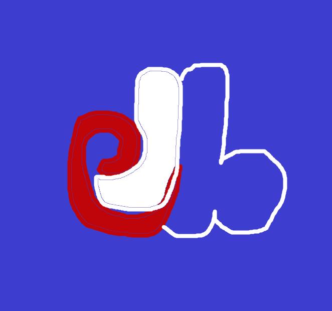 Montreal Expos cap logo by Baltimoreian 662x620