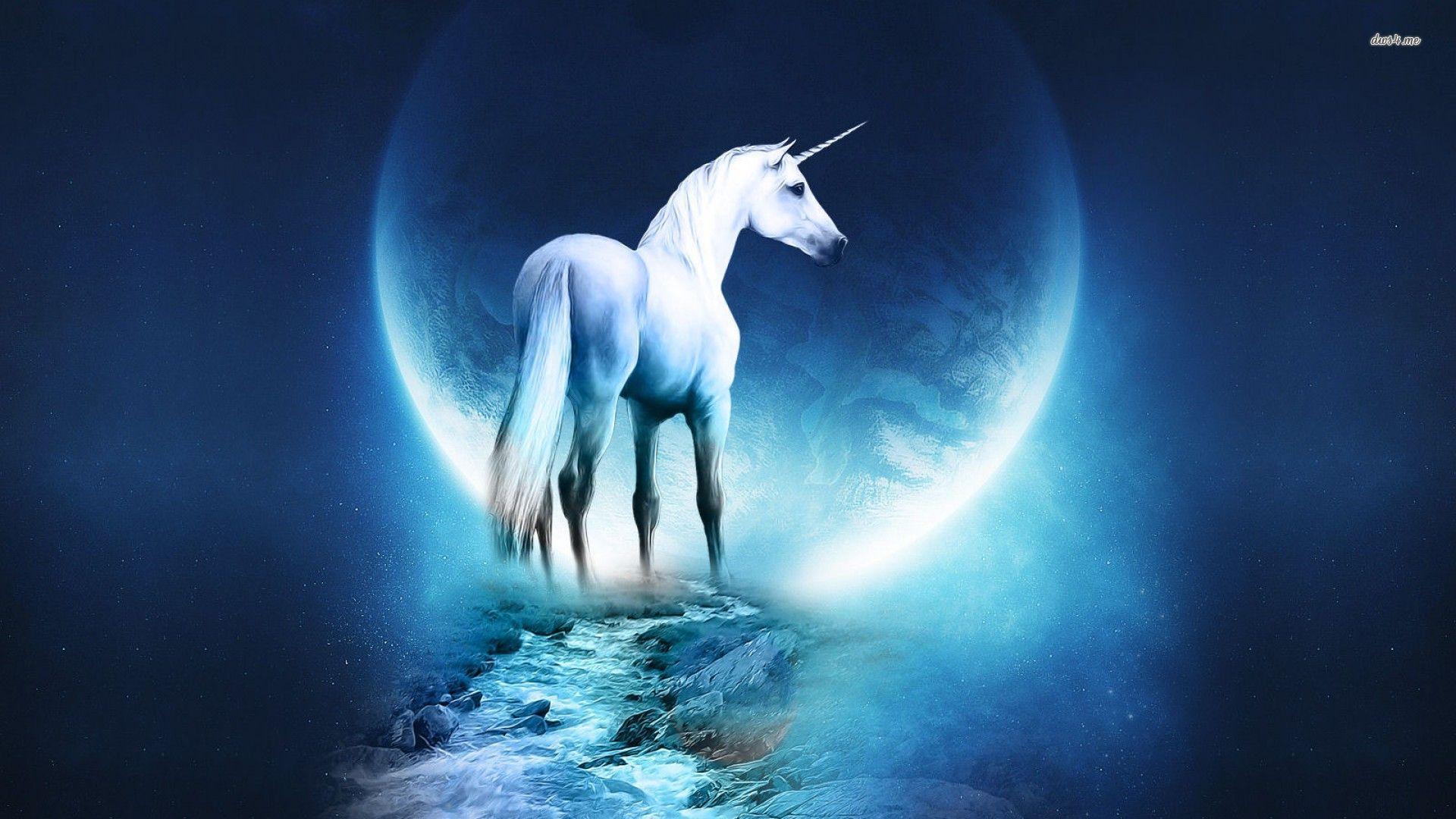 Hd wallpaper unicorn - Hd Wallpaper Unicorn Unicorn Wallpaper 1280x800 Unicorn Wallpaper 1366x768 Unicorn