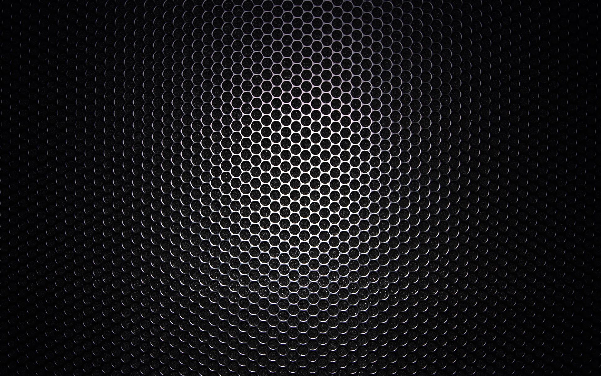 Background image jpg - Jpeg 1920x1200 Background Sound