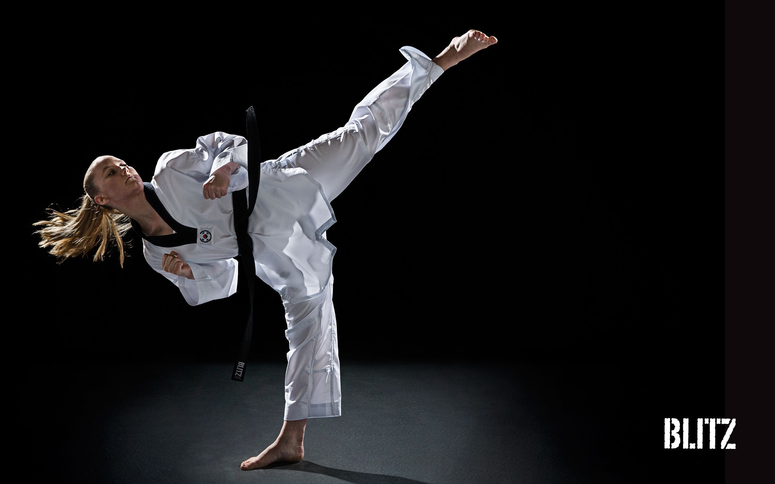 Funny Taekwondo Wallpapers   Top Funny Taekwondo Backgrounds 2560x1600