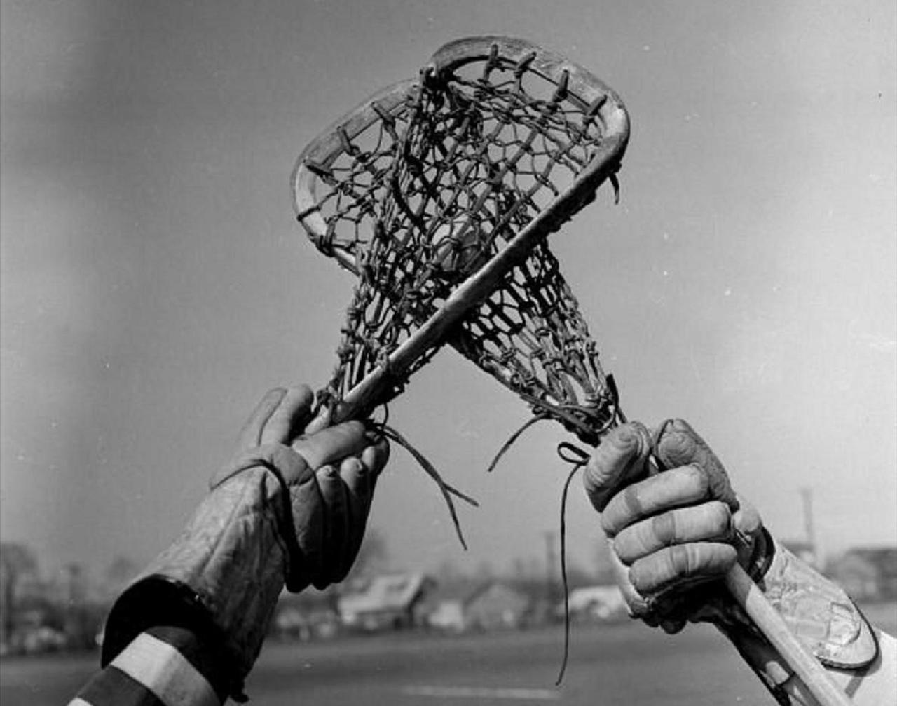 cool lacrosse wallpapers lax - photo #27