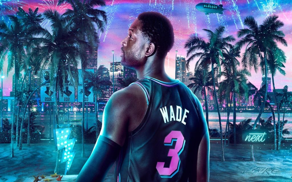 NBA 2K20   Things To Know   LovelyTab 1024x640