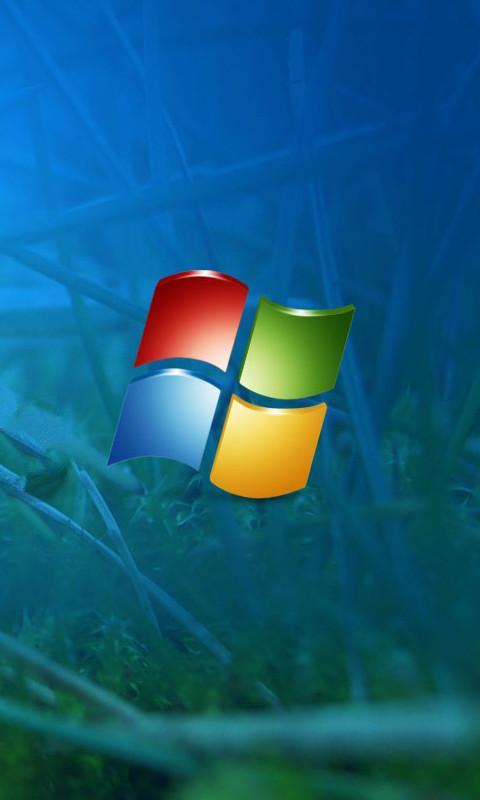 please enjoy it tags windows 8 theme windows 8 hd wallpaper windows 8 480x800