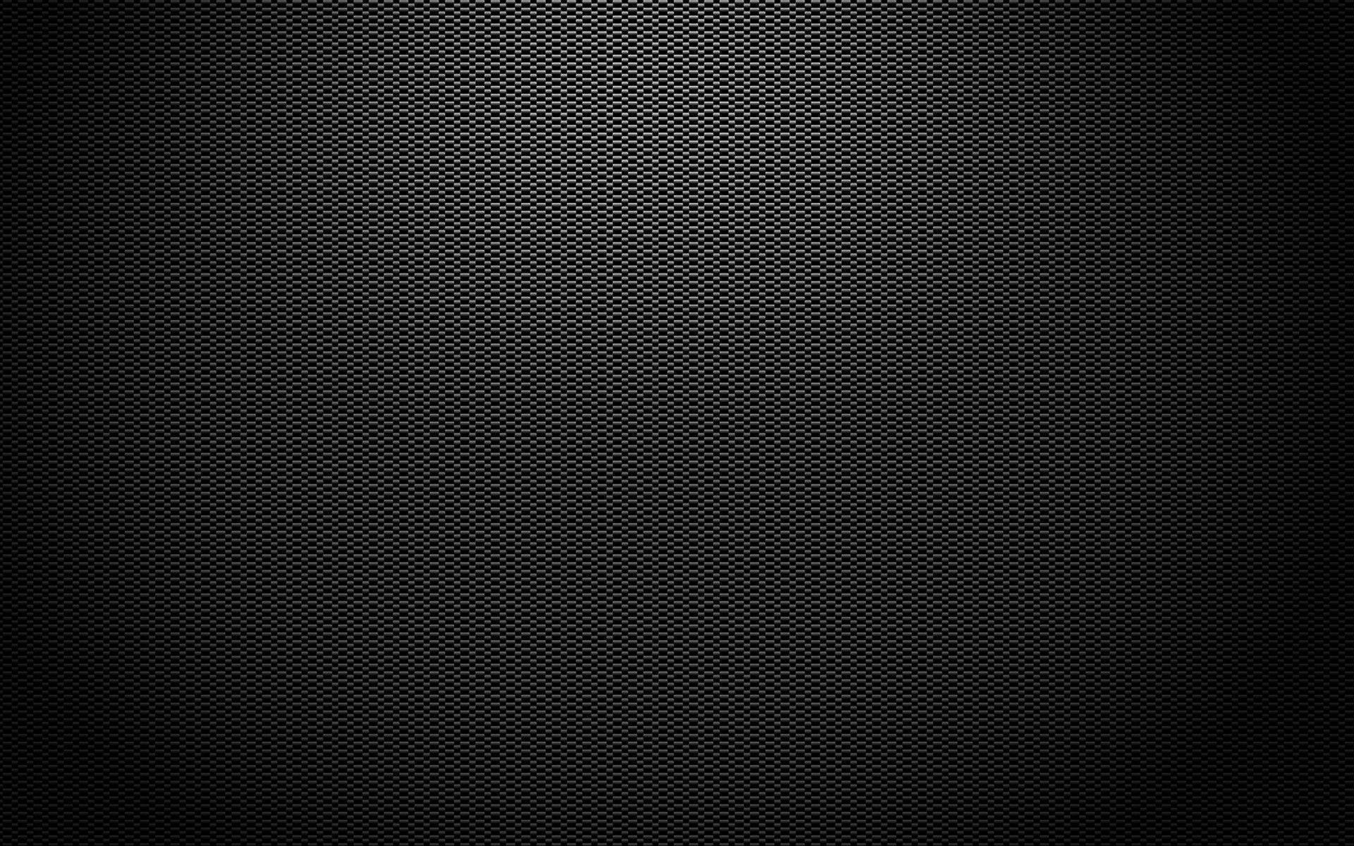 Carbon Fibre Wallpapers 1920x1200
