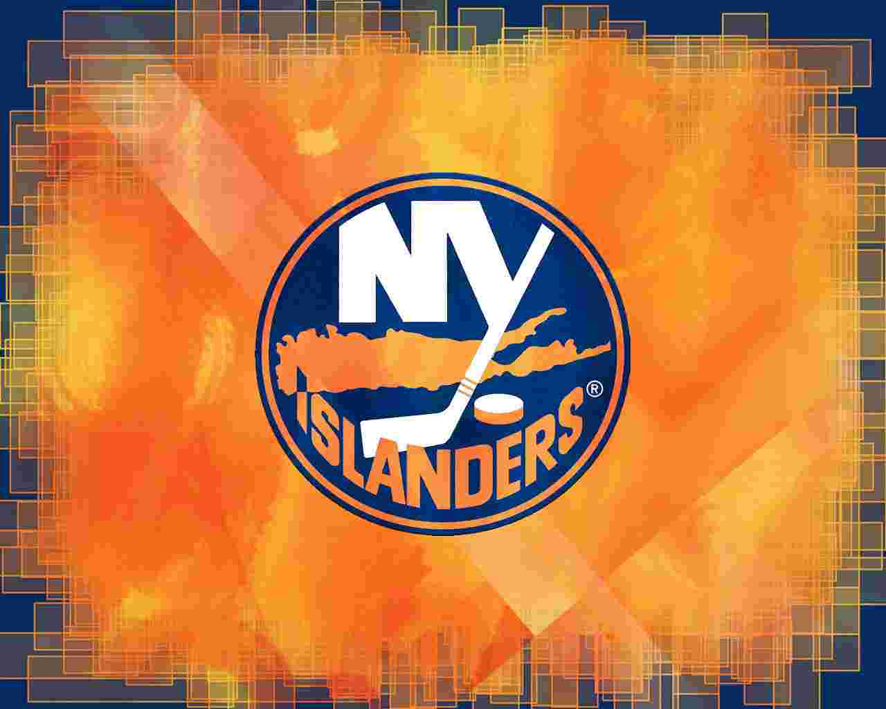 New York Islanders wallpapers New York Islanders background   Page 3 1280x1024