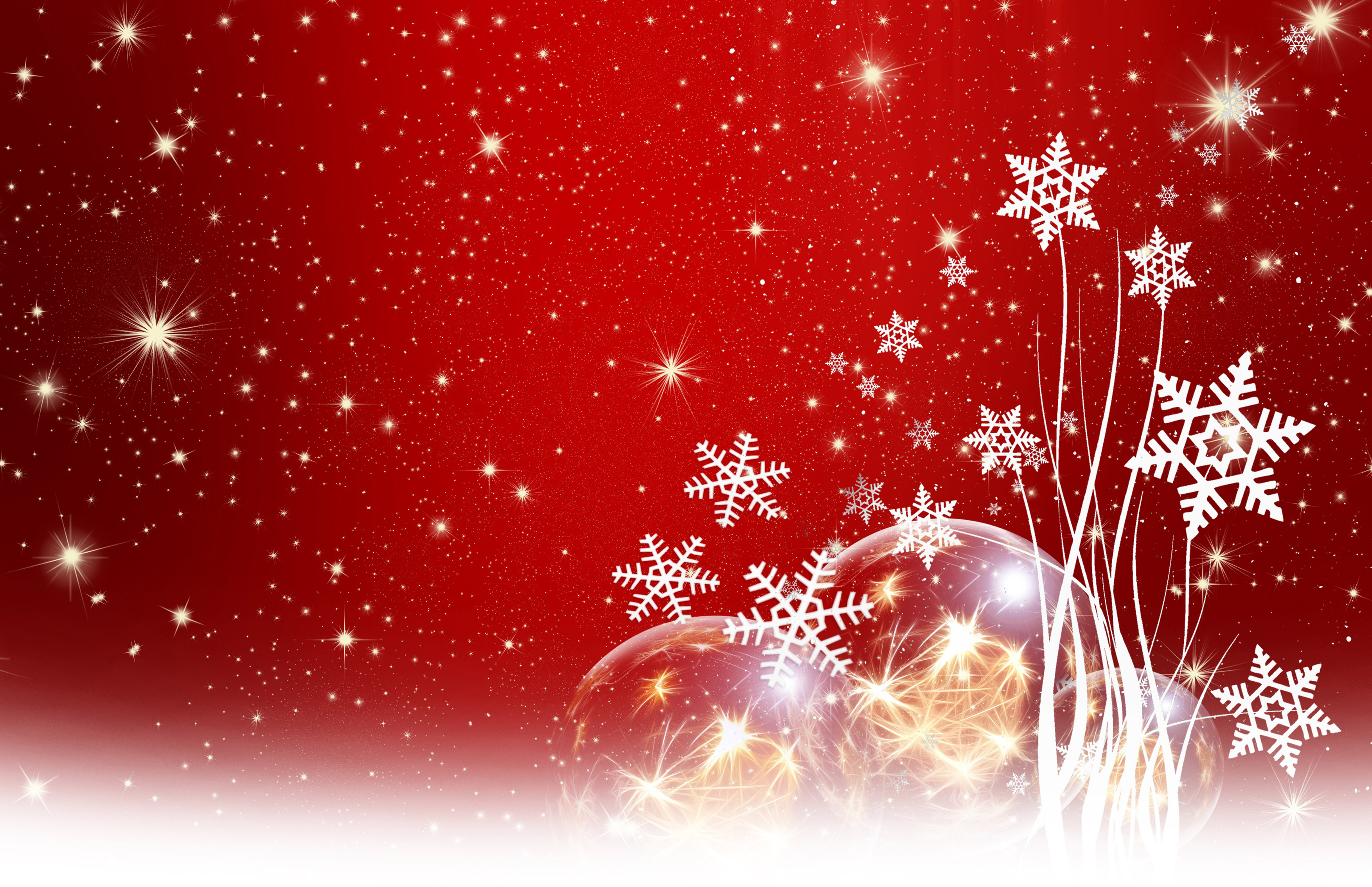 Christmas Wallpaper   HDWPlan 3507x2268
