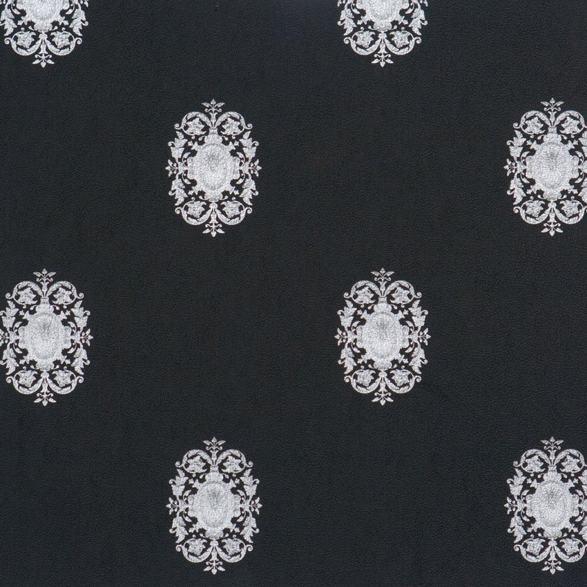 Walls Republic SR151 Classic Pattern Wallpaper Lowes Canada 850x850