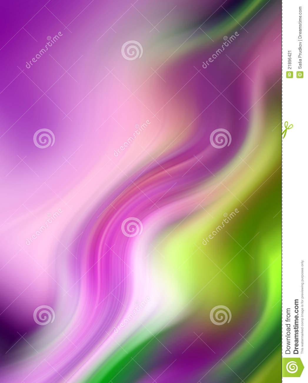 Purple and Green Wallpaper - WallpaperSafari - 95.2KB