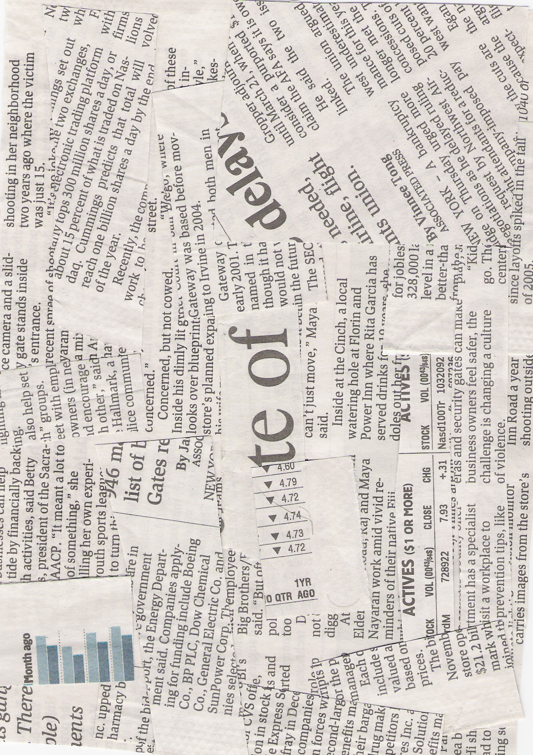 old newspaper texture newspapers background old newspaper 1040x1473