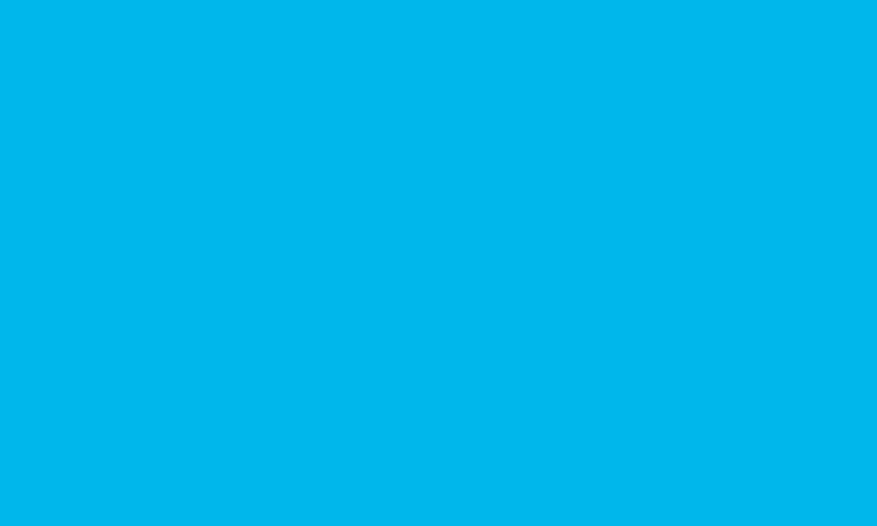 Cyan Color
