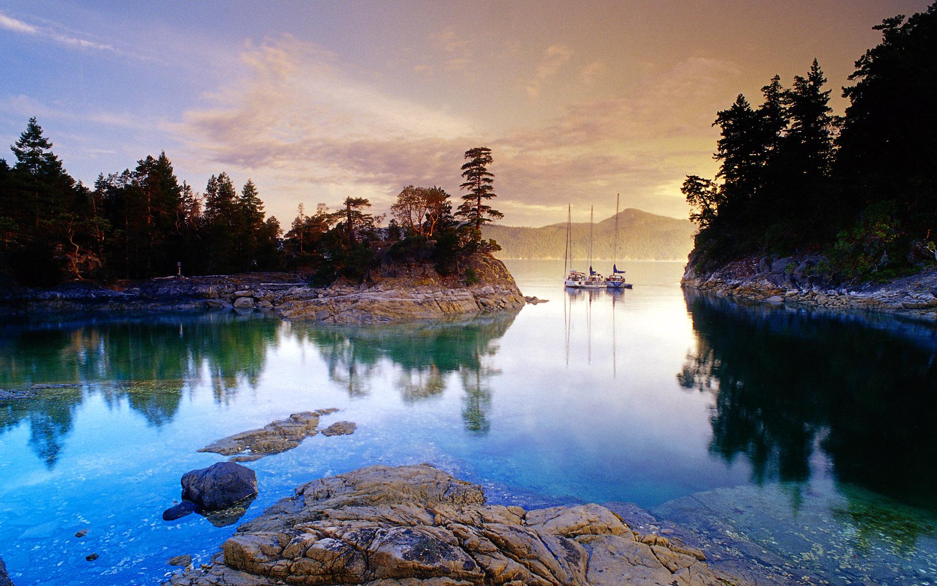 Free Download Hauptseite Natur Hd Hintergrundbilder Canada