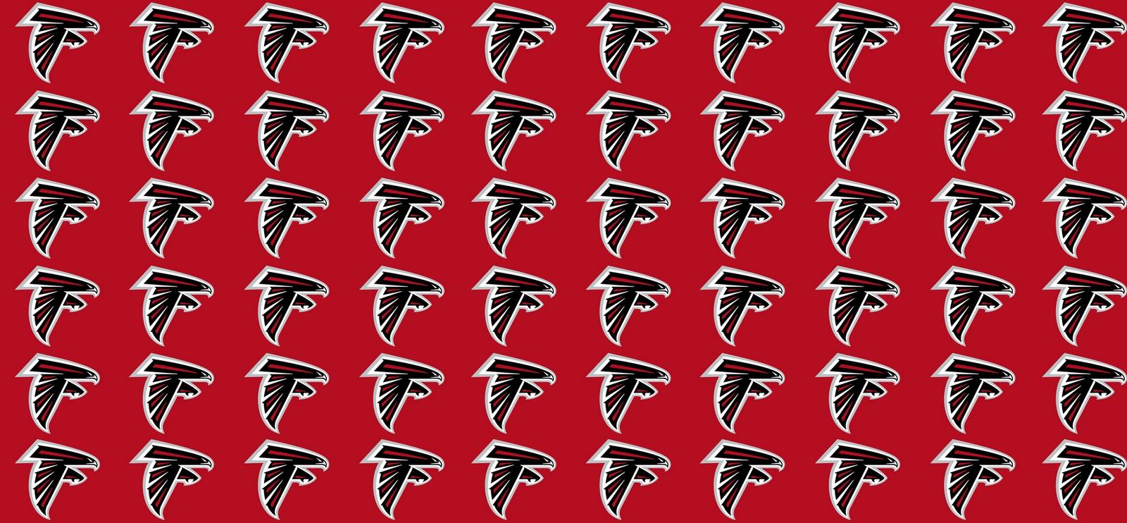 Atlanta Falcons Iphone Wallpaper Wallpapersafari Atlanta: Atlanta Falcons IPhone 5 Wallpaper
