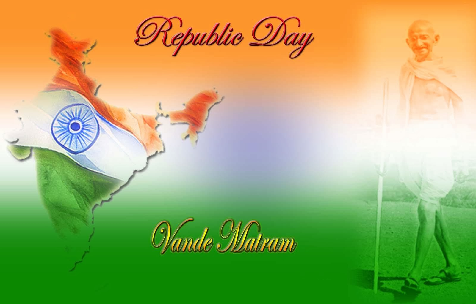 Wallpapers in HD HQ Wallpapers Happy Republic Day 2014 wallpapers 1600x1024