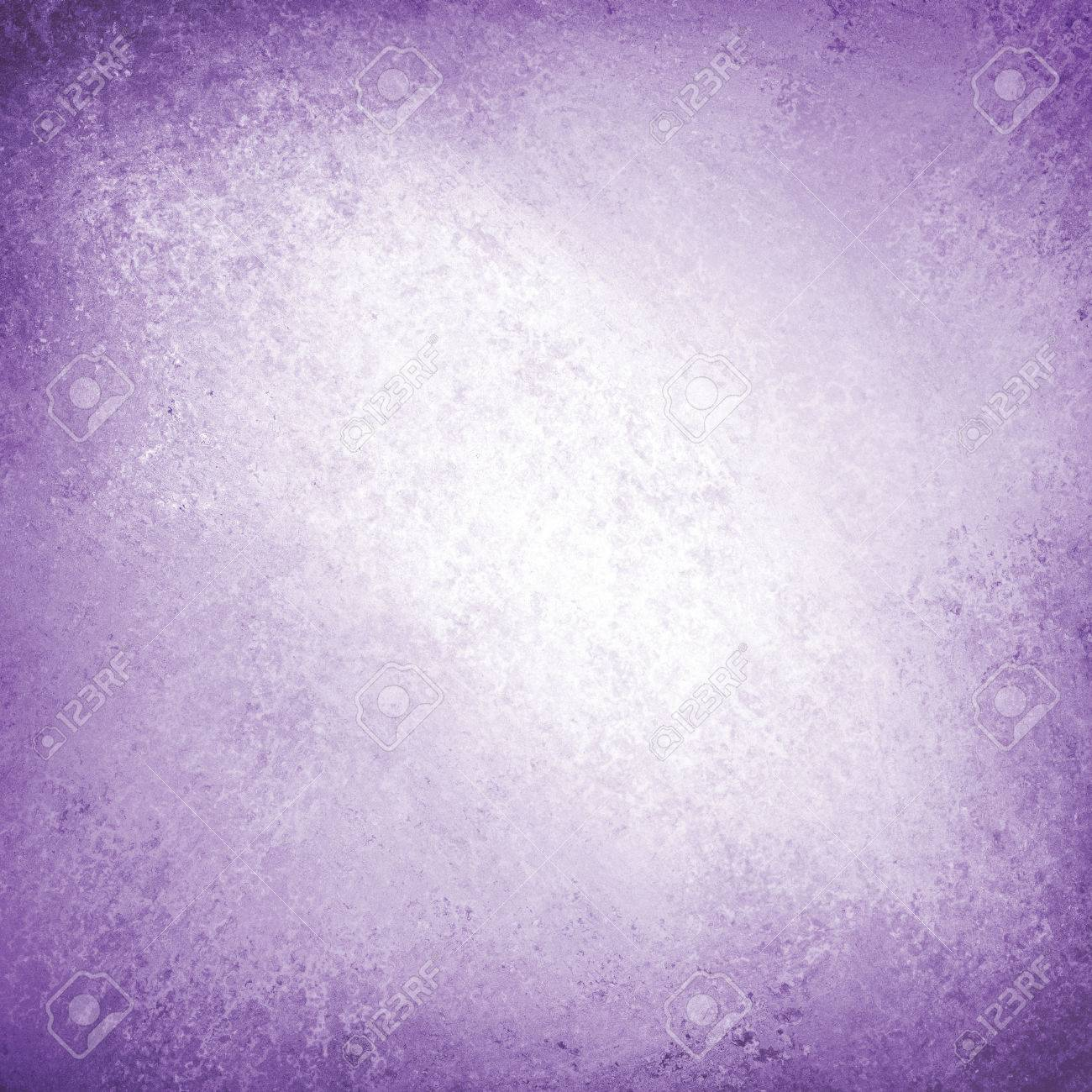 Abstract Purple Background White Center Design With Rough Deep 1300x1300