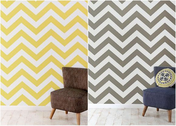 renters wallpaper for the home Pinterest 580x415