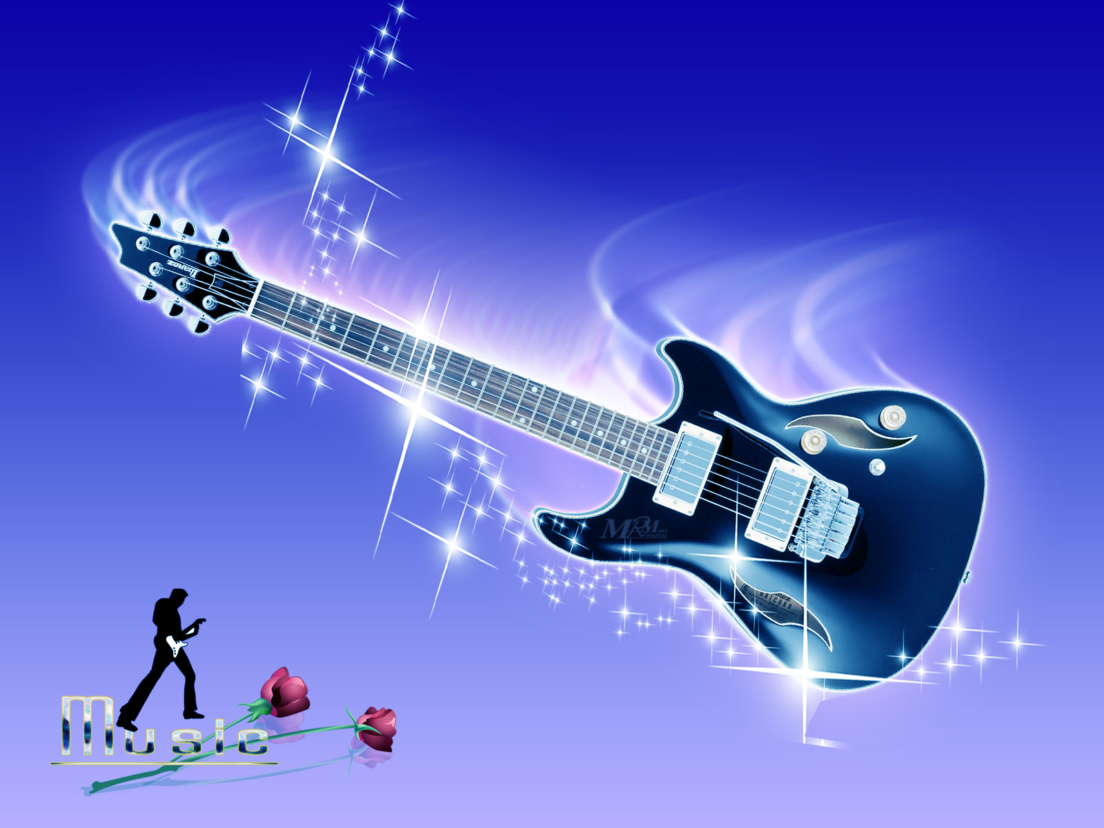 Music Backgrounds Music Desktop Background Free Premium: Free Music Wallpapers And Screensavers