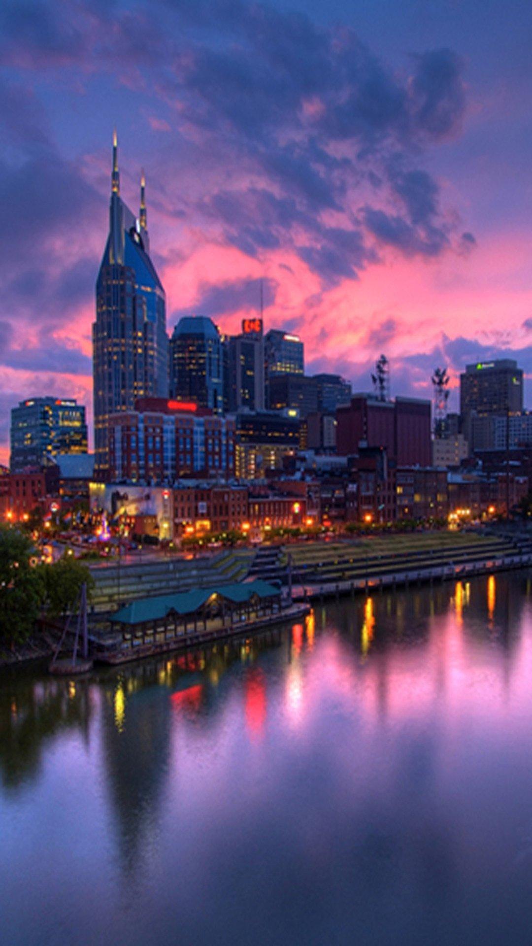 Beautiful City Wallpapers Beautiful City Wallpaper   City 1080x1920