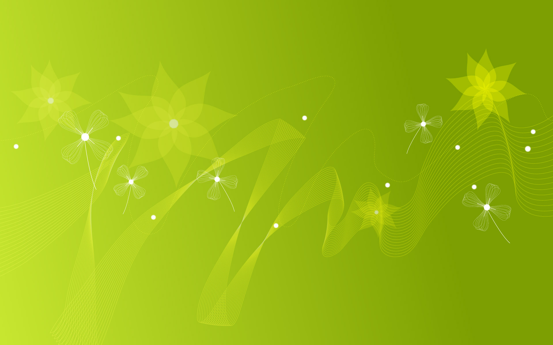 Light green background images  free pictures 1920x1200