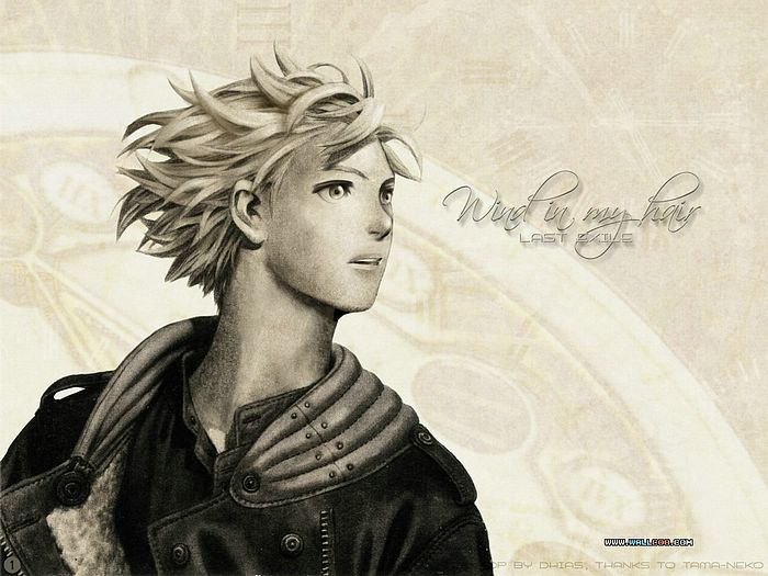 Last Exile Last Exile Anime Desktop Wallpaper6 700x525