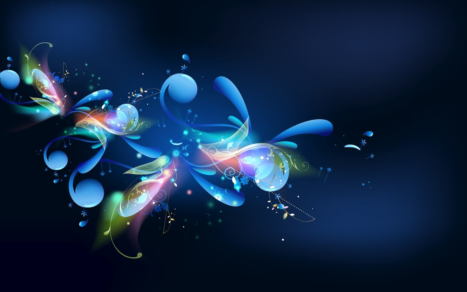 Windows 8 HD Wallpapers Backgrounds HQ Wallpapers - Free Wallpapers ...