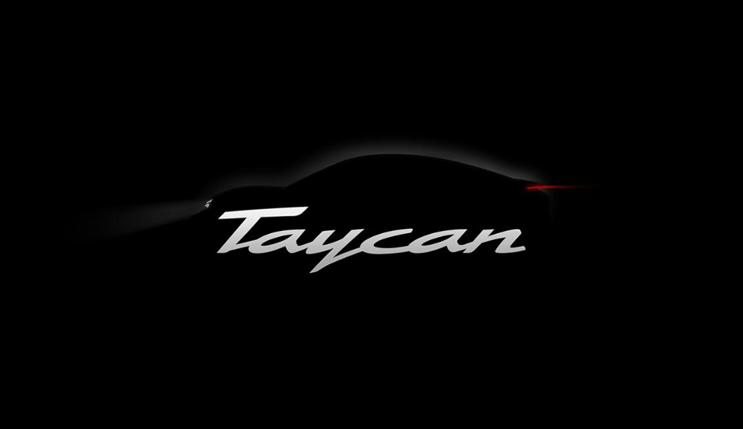 Mission E becomes Taycan 1080x624