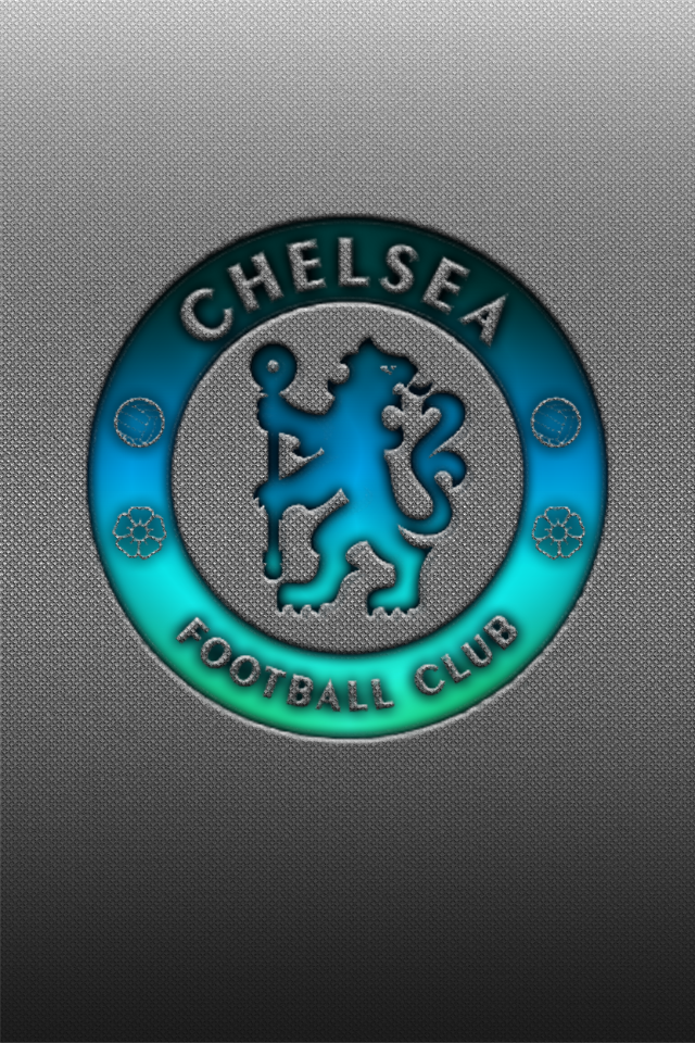 iphone chelsea iphone chelsea was posted in august 22 2015 at 3 48 am 640x960