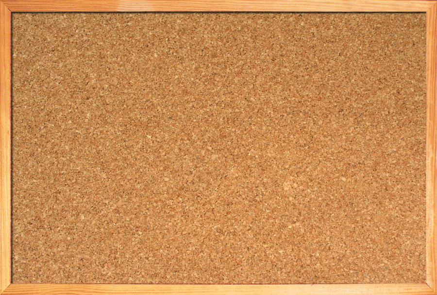 Cork Board Wallpaper Wallpapersafari