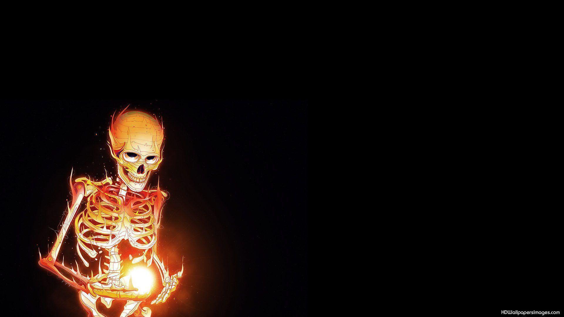 папиллому удалось движущиеся картинки на телефон скелеты жизни напомним