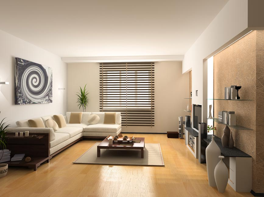 comfind the perfect kitchen color scheme interior home design 867x650