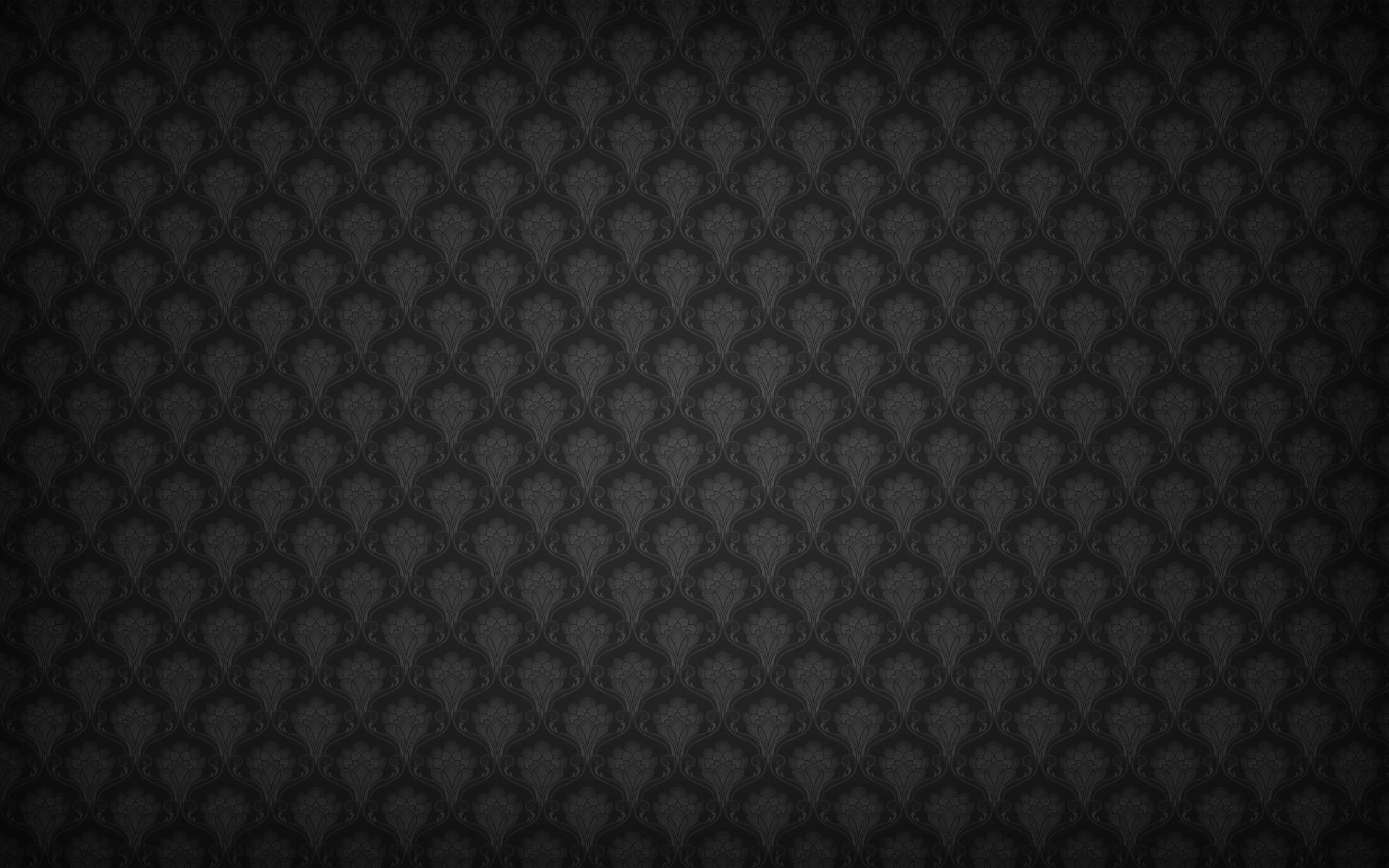 68 Basic Desktop Wallpapers on WallpaperPlay 1920x1200